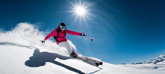 Vacances au ski : où partir ?